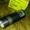 Героторные гидромоторы OML 32 151G2004 Зауэр Данфосс, Sauer-Danfoss НАЛИЧИЕ. При - Изображение #7, Объявление #1700033