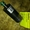 Гидромотор OML 12, 5  151G2002 Героторный Зауэр Данфосс,  Sauer-Danfoss НАЛИЧИЕ.  #1700032