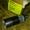 Гидромотор OML 12,5  151G2002 Героторный Зауэр Данфосс, Sauer-Danfoss НАЛИЧИЕ.  - Изображение #4, Объявление #1700032