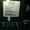 Героторный Гидромотор OMTW 315 151B3027 Зауэр Данфосс,  Sauer-Danfoss Зауэр Данф - Изображение #2, Объявление #1700121