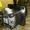 Героторный Гидромотор OMTW 315 151B3027 Зауэр Данфосс,  Sauer-Danfoss Зауэр Данф - Изображение #7, Объявление #1700121