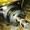 Героторный Гидромотор OMTW 315 151B3027 Зауэр Данфосс,  Sauer-Danfoss Зауэр Данф - Изображение #8, Объявление #1700121