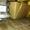 Героторный Гидромотор OMTW 315 151B3027 Зауэр Данфосс,  Sauer-Danfoss Зауэр Данф - Изображение #6, Объявление #1700121