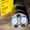 Гидромотор OMM 8 151G0046 Шлицы 9 16,5 мм НАЛИЧИЕ  - Изображение #6, Объявление #1700030