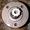 Гидромотор OMM 8 151G0046 Шлицы 9 16,5 мм НАЛИЧИЕ  - Изображение #7, Объявление #1700030