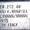 НШ SNP2/ 4 D CO01 ...1. 111.20.212.00  SNP2NN/4,0RN01BAP1C3C3NNNN/NNNNN Наличие! - Изображение #3, Объявление #1700165
