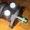 Героторный Гидромотор DH 36,  50,  80,  100 151-2*** Sauer-Danfoss, Зауэр Данфосс