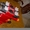 Распределитель 2HSR 06 025/002F411A/G24N9K4M01-008 R901025289 Rexroth Рексрот Но