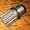 Цапфа насоса-дозатора 150-0674 Sauer-Danfoss НАЛИЧИЕ Зауэр Данфосс Sauer-Danfoss #1699978