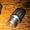 Цапфа насоса-дозатора 150-0674 Sauer-Danfoss НАЛИЧИЕ Зауэр Данфосс Sauer-Danfoss - Изображение #5, Объявление #1699978