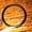 Насос подпитки 4350090 насоса MPT-035 MPT-044 Наличие Sauer-Danfoss, Sauer-Danfo - Изображение #6, Объявление #1700141
