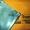 Насос подпитки 4350090 насоса MPT-035 MPT-044 Наличие Sauer-Danfoss, Sauer-Danfo - Изображение #7, Объявление #1700141