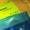 Насос подпитки 4350090 насоса MPT-035 MPT-044 Наличие Sauer-Danfoss, Sauer-Danfo - Изображение #8, Объявление #1700141