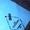 Насос подпитки 4350090 насоса MPT-035 MPT-044 Наличие Sauer-Danfoss, Sauer-Danfo - Изображение #9, Объявление #1700141
