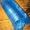 Насос подпитки 4350090 насоса MPT-035 MPT-044 Наличие Sauer-Danfoss, Sauer-Danfo - Изображение #10, Объявление #1700141