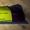 Вал насоса MPT044 4350425 15 шлицов основной Sauer-Danfoss. Наличие! Шлиц,  15  #1700075