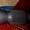 Вал насоса MPT044 4350425 15 шлицов основной Sauer-Danfoss. Наличие! Шлиц, 15  - Изображение #3, Объявление #1700075