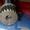 Вал насоса MPT044 4350425 15 шлицов основной Sauer-Danfoss. Наличие! Шлиц, 15  - Изображение #4, Объявление #1700075
