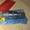 Вал насоса MPT044 4350425 15 шлицов основной Sauer-Danfoss. Наличие! Шлиц, 15  - Изображение #8, Объявление #1700075
