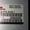 Клапан рулевого управления 11025612 электрогидравлический EHPS EHPS SYSTEM TYPE  - Изображение #8, Объявление #1700113