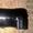 Гидромотор TMT 315 11054966 Danfoss НАЛИЧИЕ! Зауэр Данфосс Sauer-Danfoss. Совмес - Изображение #7, Объявление #1700061