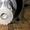 Гидромотор TMT 315 11054966 Danfoss НАЛИЧИЕ! Зауэр Данфосс Sauer-Danfoss. Совмес - Изображение #9, Объявление #1700061