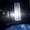 Гидромотор TMT 315 11054966 Danfoss НАЛИЧИЕ! Зауэр Данфосс Sauer-Danfoss. Совмес - Изображение #10, Объявление #1700061