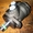 Гидромотор OMPX 25 11185769 Наличие! вал 25 мм шпонка Danfoss OMPX-025-NNN-B11-  #1699928