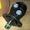 Гидромотор OMR X 125 11186655 Наличие! Фланец A2 вал 25 мм шпонка Danfoss OMRX-1 #1700062