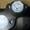Гидромотор OMR X 125 11186655 Наличие! Фланец A2 вал 25 мм шпонка Danfoss OMRX-1 - Изображение #6, Объявление #1700062