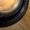 Роликовый подшипник 11056147 H1P-089-100 BEARING-CYLINDER-ROLLER Наличие! Sauer- - Изображение #6, Объявление #1699981