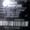Гидромотор 51C080-1--R-D3-N-E2-B1-N-N-U1-ACG-017-AA-E6-00-00   83006387 аксиальн #1699904