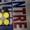 Насос-дозатор гидроруль OSPC 40 LS 150-8082 Sauer-Danfoss  Наличие! Зауэр Данфос - Изображение #6, Объявление #1700114