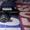 Приоритетный клапан OLS 40 11004600 Наличие! Наличие! Зауэр Данфосс Sauer-Danfos - Изображение #4, Объявление #1700116