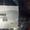 Напорная секция 161B5111 PVPV, НАЛИЧИЕ! для насоса  переменной производительност - Изображение #4, Объявление #1700140