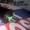 Гидромотор OMM 20 151G0232 Наличие! Зауэр Данфосс Sauer-Danfoss. Героторные гидр - Изображение #4, Объявление #1699960