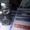 Гидромотор OMM 20 151G0232 Наличие! Зауэр Данфосс Sauer-Danfoss. Героторные гидр - Изображение #6, Объявление #1699960