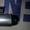 Соленоид 140750 SOLENOID-PROP, H1P 12V DT04-2P Наличие! НАЛИЧИЕ!! Зауэр Данфосс  - Изображение #2, Объявление #1699980