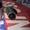 Соленоид 140750 SOLENOID-PROP, H1P 12V DT04-2P Наличие! НАЛИЧИЕ!! Зауэр Данфосс  - Изображение #7, Объявление #1699980