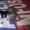 Соленоид 140750 SOLENOID-PROP, H1P 12V DT04-2P Наличие! НАЛИЧИЕ!! Зауэр Данфосс  - Изображение #10, Объявление #1699980