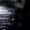 Гидромотор 4443075 MMF-044-D-A-S-G-A-B-NNN-*** Danfoss НАЛИЧИЕ!! Вал 7/8 дюйма ш #1699901
