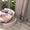 Круглая двуспальная кровать «Жемчужина» #1700742
