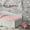Кровать-тахта «Айдахо» #1702510