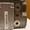 Клапан рулевого управления EHPS 150H0003 SYSTEM TYPE 0 VALVE EHPC 80/10-0, EHPC  - Изображение #4, Объявление #1702417