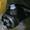 Героторный Гидромотор ОМP 50,  80,  100  151-**** Sauer-Danfoss, Зауэр Данфосс