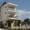 Судак,  жилье в частном секторе 2021,  гостевой дом Фиалка #1659091