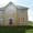 Купить дом Раменский район Московской области — 35 км от Москвы  #1697463