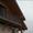 Ограждения из столбы,  балясины,  перила  ДПК PRODPK #1705792