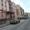 Продается двухкомнатная квартира новое Бисерово 2