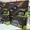 GEFORCE RTX 3090 / RTX 3080 / RTX 3070 / RTX 3060 /   RADEON RX 6900 XT #1707894